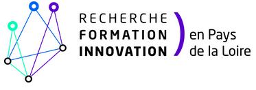 RFI - En Pays de la Loire